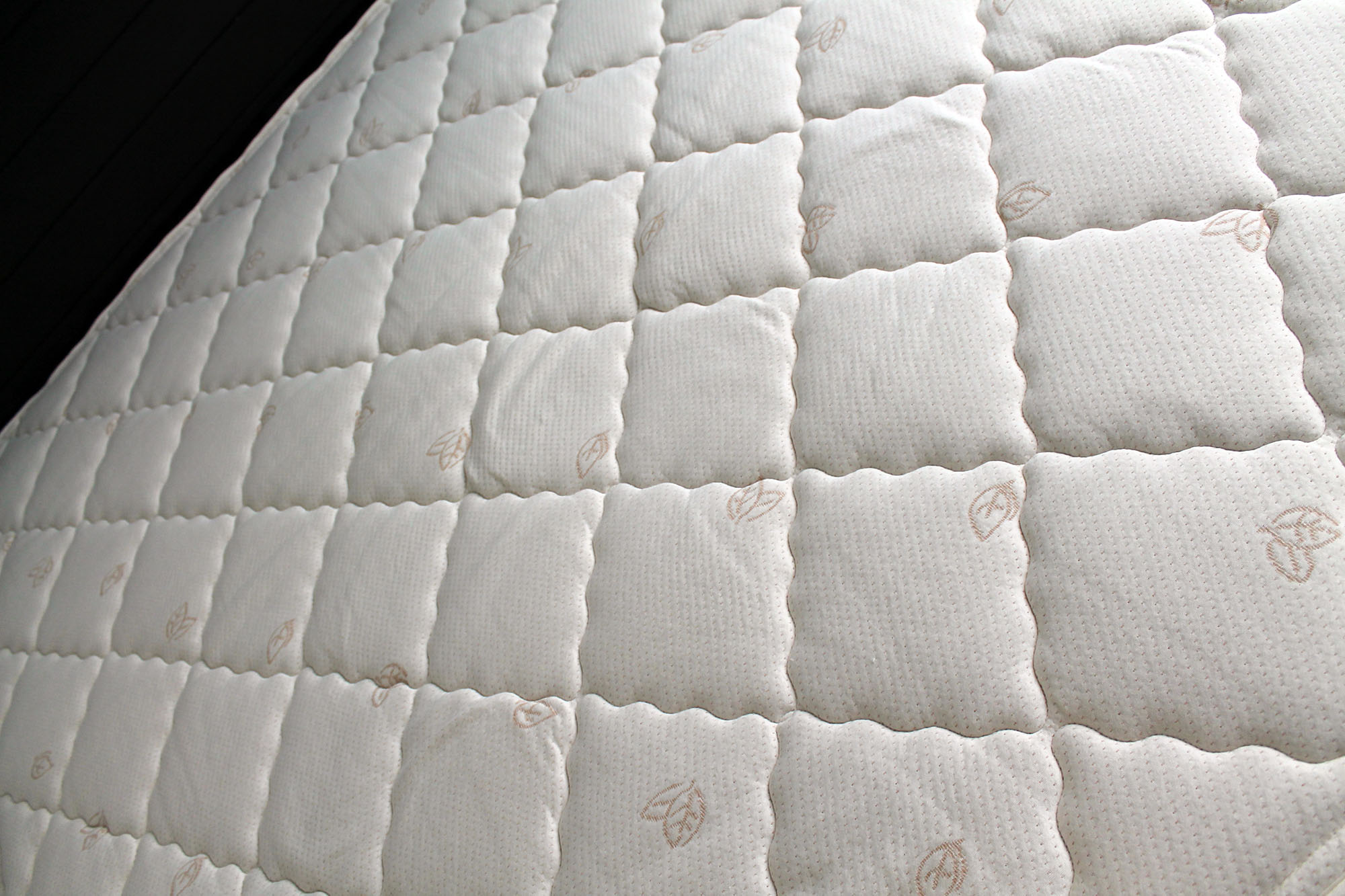 MCAS Mastocytosis Allergy Friendly Mattress