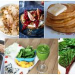 Free Low Histamine Diet Recipes
