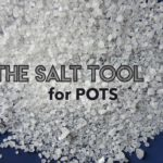 The Salt Tool for POTS